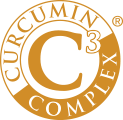 c3 complex